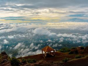 Kanyakumari Keeriparai Best Places Visit This Weekend