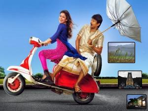 Best Places Visit Couples Coimbatore A Day