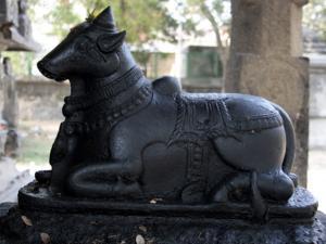 Murappanadu Kailasanathar Temple History Pooja Timings How