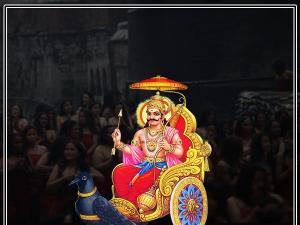 Shani Shingnapur Travel Guide History Timings Address Ph