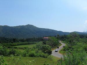 Bhagamandala Jungle Jetty Photos Attractions Things Do