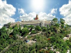 Marudhamalai Temple Coimbatore History Timings How Reach