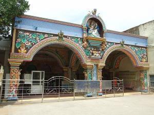 Saraswati Mahal Library Thanjavur Timings History How Rea