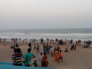 Gopalpur Travel Guide Attractions Things Do How Reach