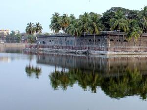 Solapur Maharastra Travel Guide Things Do How Reach
