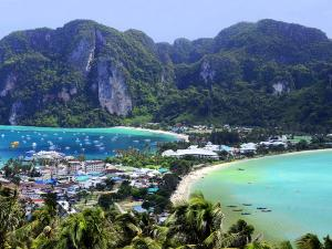 Port Blair Andaman Travel Guide Attractions Things Do Ho