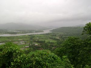 Chiplun Maharastra Travel Guide Place Visit Things Do Ho