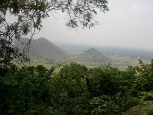 Purulia West Bengal Travel Guide Things Do How Reach