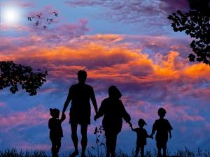 Happy Children S Day Essential Tips Traveling With Children