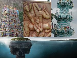 Bhavani Island Vijayawada Timings Activities How Reach