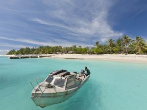 Willingdon Island Kochi Travel Guide Things Do How Reach