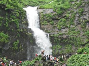 Peth Fort Maharastra Travel Guide Attractions Things Do