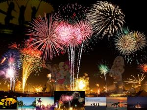 Celebrate Diwali At Goa Attractions Things Do