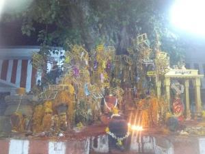 தெருக்கோடியையும் கோடீஸ்வரனாக்கும் கோயில் - இங்கு வந்தவர்கள் வெறுங்கையுடன் திரும்புவதில்லை