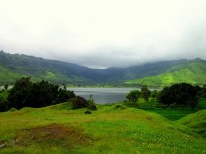 Dhom Dam Maharastra Travel Guide Attractions Things Do H