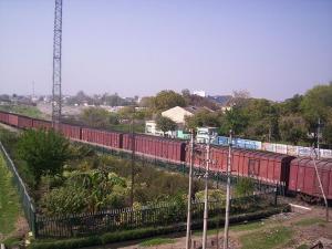 Moradabad Uttar Pradesh Attractions Things Do How Reach