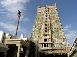 Best Places Visit Virudhunagar Attractions Things Do How