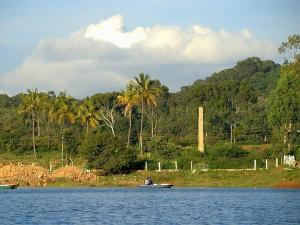 Swamimalai Hills At Yelagiri Attractions Things Do How Re