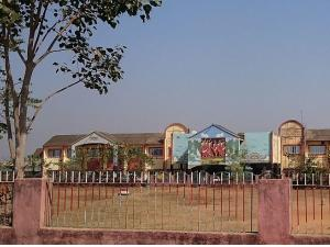 Dumka Jharkhand Travel Guide Attractions Things Do How Re