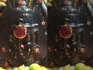 Katpadi Mariamman Temple Pooja Timings How Reach