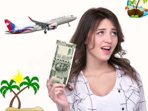 How Make Travel Budget Travel Tips Suggestions