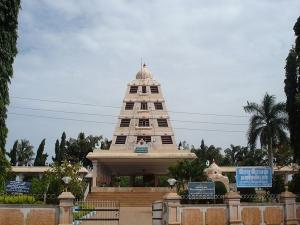 Thanjavur Inside City Photo Tour Attractions Things Do Ph