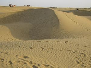Barmer Travel Guide Attractiions Things Do How Reach