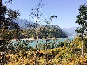 Along Arunachal Pradesh Attractions Things Do How Reach