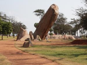 Mahabalipuram Travel Guide Attractions Things Do How Rea