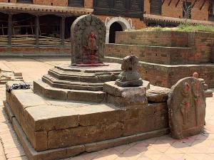 Barabanki Travel Guide Attractions Things Do How Reach