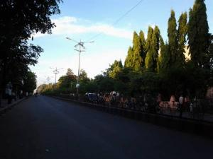 Baramati Travel Guide Attractions Things Do How Reach