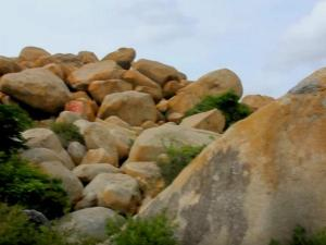 Anthargange Travel Guide Attractions Things Do How Reach