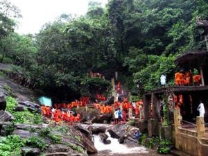 Balangir Travel Guide Attractions Things Do How Reach
