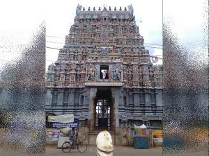 Nageswaraswamy Temple Kumbakonam History Pooja Timings Ho