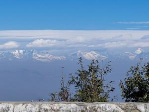 Champawat Travel Guide Attractions Things Do How Reach