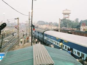 Chandauli Travel Guide Attractions Things Do How Reach