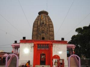 Bhojpur Bihar Travel Guide Attractions Things Do How Rea