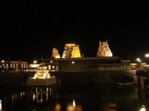 Amman Temples Kanchipuram History Pooja Timings How Reach