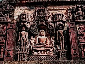 Deogarh Attractions Things To Do And How To Reach