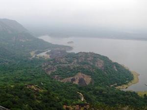 Aliyar Dam Pollachi Entry Fee Timings Things Do How Rea