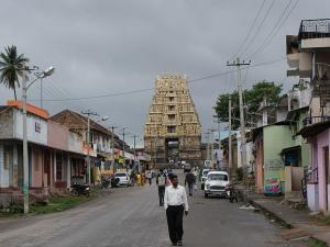 Belur Travel Guide Attractiions Things Do How Reach