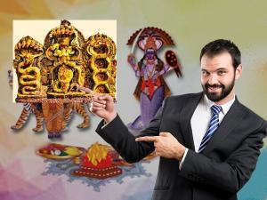 Rahu Ketu Temples Tamil Nadu History Pooja Timings How Re