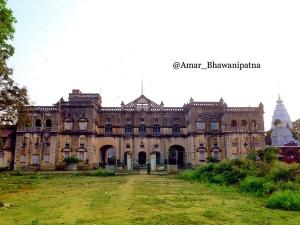 Kalahandi Travel Guide Attractions Things To Do And How T