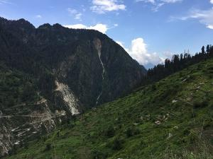 Malana Attractions Things To Do And How To Reach