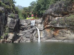 Mayurbhanj Travel Guide Attractions Things To Do And How
