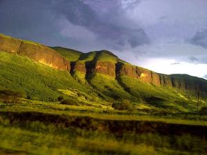 Igatpuri Travel Guide Attractions Things To Do And How To