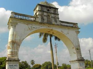 Jalpaiguri Travel Guide Attractions Things To Do And How