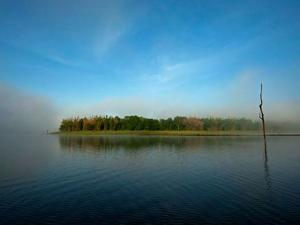 Kabini Travel Guide Attractions Things To Do And How To R