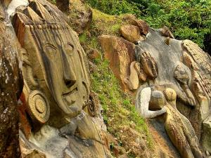 Kailashahar Travel Guide Attractions Things To Do And How
