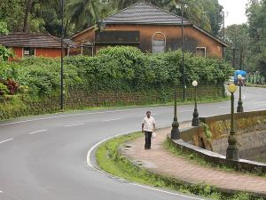 Sawantwadi Travel Guide Places To Visit Things To Do And